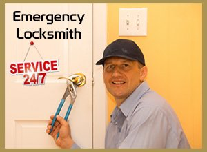 Baltimore Star Locksmith Baltimore, MD 410-246-6582